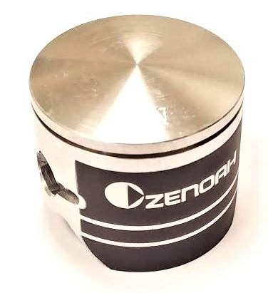 Zenoah Spare Parts